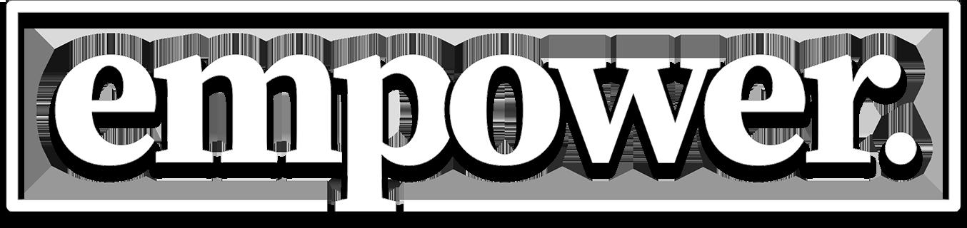 EmpowerLogoWhite